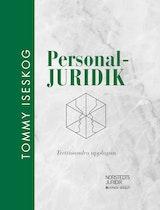 Personaljuridik 32u cover.jpg?ixlib=rails 2.1