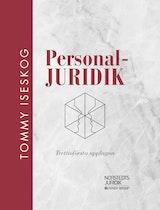 Personaljuridik 31 u cover 9789139116417.jpg?ixlib=rails 2.1